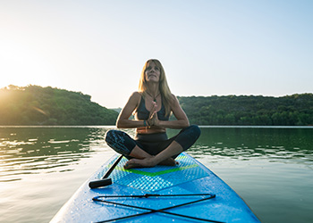 Pascale-Teissier-paddle-marseille