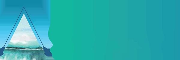 logo WEB SANAANI